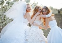 fort collins wedding gowns bridal gowns bridesmaid gowns Wedding Dresses Fort Collins