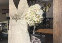 frame wedding dresses fashion dresses Adrienne Maloof Wedding Dress Framed