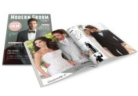 free wedding catalog president tuxedo Free Wedding Dress Catalogs By Mail