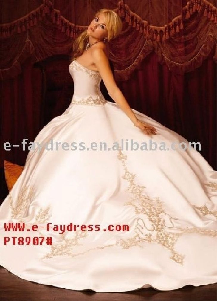 Permalink to Stylish Free Wedding Dress Catalogs By Mail