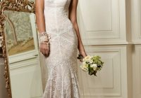 full service bridal boutique specializing in amazing Wedding Dresses Vancouver Wa