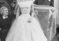 funny face wedding dress givenchy everything audrey hepburn Audrey Hepburn Funny Face Wedding Dress