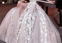 gaga make a scene bridal dresses galia lahav Galia Lahav Wedding Dress