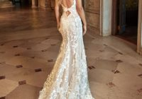 galia lahav archives browns bride Where To Buy Galia Lahav Wedding Dresses