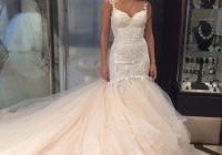 galia lahav custom made loretta wedding dress on sale 54 off Where To Buy Galia Lahav Wedding Dresses