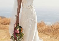 galina wedding dresses bridal gowns 2021 davids bridal Galina Wedding Dresses