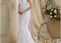 garden outdoor plus size wedding dresses search Lightinthebox Wedding Dress