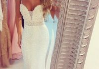get the dress for 115 at aliexpress wheretoget Debs Wedding Dresses