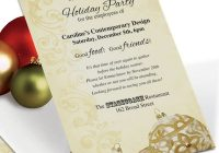 getting to yes business christmas invitation wording Christmas Wedding Invitation Wording