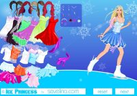 gggcom dress up games dresses wwwivfcharotar Ggg.Com Wedding Dress Up