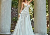 gia le secret royal part ii bridal dresses galia lahav Galia Lahav Wedding Dresses