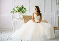 gibson couture cleaners just another wordpress site Wedding Dress Preservation Chicago