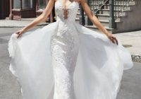 ginnys bridal collection dress attire mcallen tx Wedding Dresses In Mcallen Tx