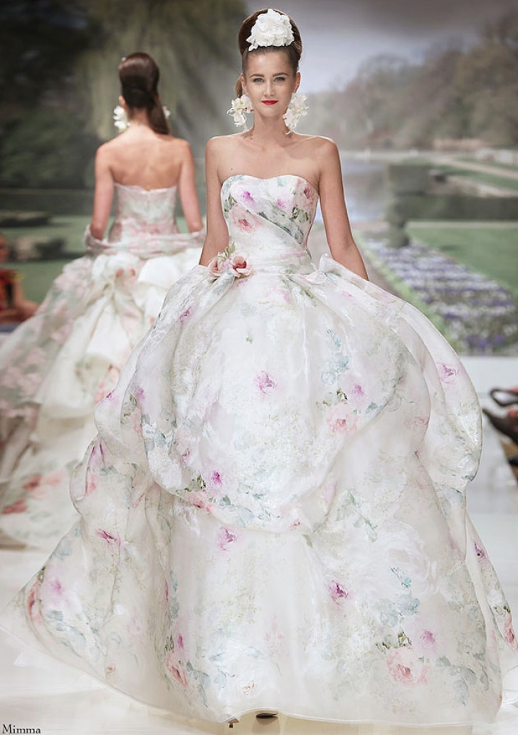 Permalink to 10 Atelier Aimee Wedding Dress Ideas