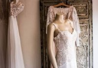 good bride guide how to sell your wedding dress after the Resell Your Wedding Dress