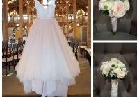 gorgeous dress from andreas bridal salon in portland maine Wedding Dresses Portland Maine