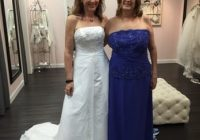 gorgeous gowns and wedding dresses closed 22 reviews Wedding Dresses Cary Nc