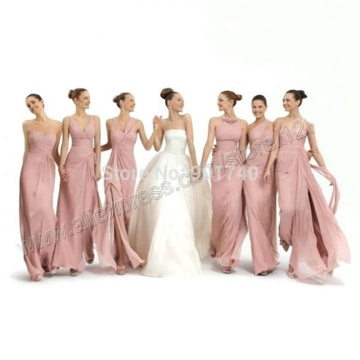 Permalink to Beautiful Jcpenney Bridesmaid Wedding Dresses Gallery