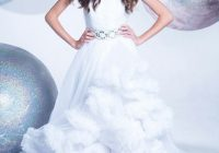 gorgeous miss world cloud wedding dress trends sweetheart with train bridal dresses bridal gowns from olesa wedding shop Wedding Dresses St Cloud Mn