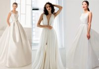 gorgeous real weddings wedding dress inspiration and new Reused Wedding Dresses