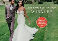gowns of grace Wedding Dresses Waco Tx