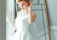 gretchen reece bridal couture dress attire lexington Wedding Dresses In Lexington Ky