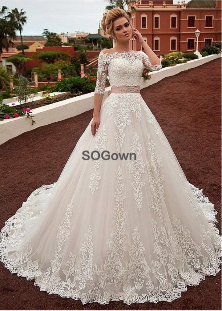 Permalink to Stylish Groupusa.Com Wedding Dresses