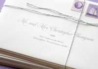 guest address envelope printing store anticipate invitations Printing Wedding Invitation Envelopes