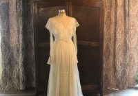 gunne sax wedding dress Gunne Sax Wedding Dress