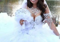 gypsy inspired sondra celli company sondra celli bling Sondra Celli Wedding Dress