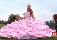 gypsy wedding dress sondra celli gypsy inspired portfoio Gypsy Wedding Dress Boston