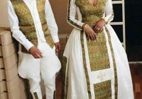 habesha wedding dress fashion dresses Habesha Wedding Dresses