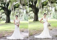 halis bridal portraits at city park in new orleans la Wedding Dress Baton Rouge