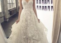 hayley paige lulu wedding dress on sale 46 off Hailey Paige Wedding Dresses
