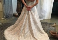 hayley paige wedding dress Wedding Dress Alterations Raleigh Nc