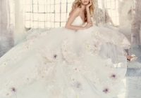 hayley paige wedding gown floor sample 6601 Hayley Paige Wedding Dresses
