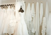 high end bridal consignment boutique fabulous frocks Wedding Dress Consignment Online