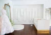 home ivory white bridal shop wedding dresses Wedding Dresses In Birmingham Al