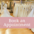Wedding Dresses Champaign Il