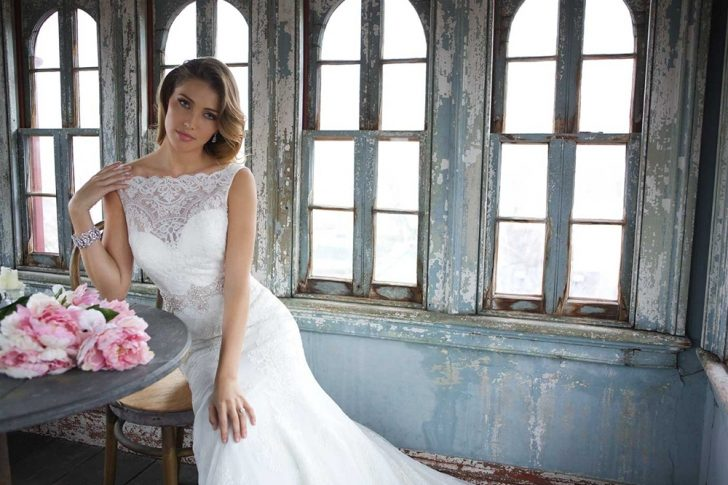Permalink to Beautiful Wedding Dresses Boise Idaho Ideas