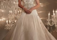 home welcome to claudia giraldo bridal Wedding Dresses Fort Myers