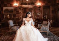 hottest wedding dress collections for 20212021 wedding Pretty Latest Wedding Gowns 2021