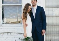 houghton duncan second hand wedding dress on sale 24 off Preowned Wedding Dresses Nyc