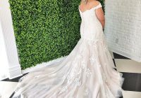 house of white bridal salon newburgh evansville Wedding Dresses Evansville In