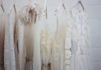 how and where to sell your wedding dress online for the mostcash Wedding Dress Consignment Online