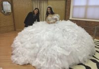 how much does sondra celli charge for gypsy wedding dresses Sondra Celli Wedding Dresses