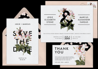 how online wedding invitations with rsvp can streamline your Design Wedding Invitations Online