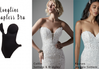 how to choose the best undergarments for your wedding dress Best Undergarment For Wedding Dress