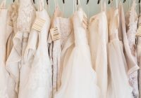 how to consign or sell your wedding dress southern weddings Wedding Dress Consignment Online