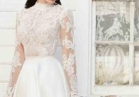 how to customize your wedding dress essense of australia Wedding Dress Alterations Dc